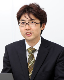 photo_matsubara.jpg